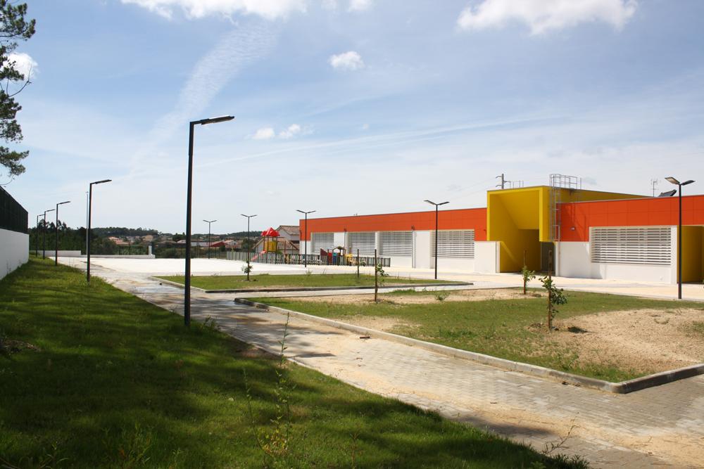 centro_escolar_mata_mourisca_03