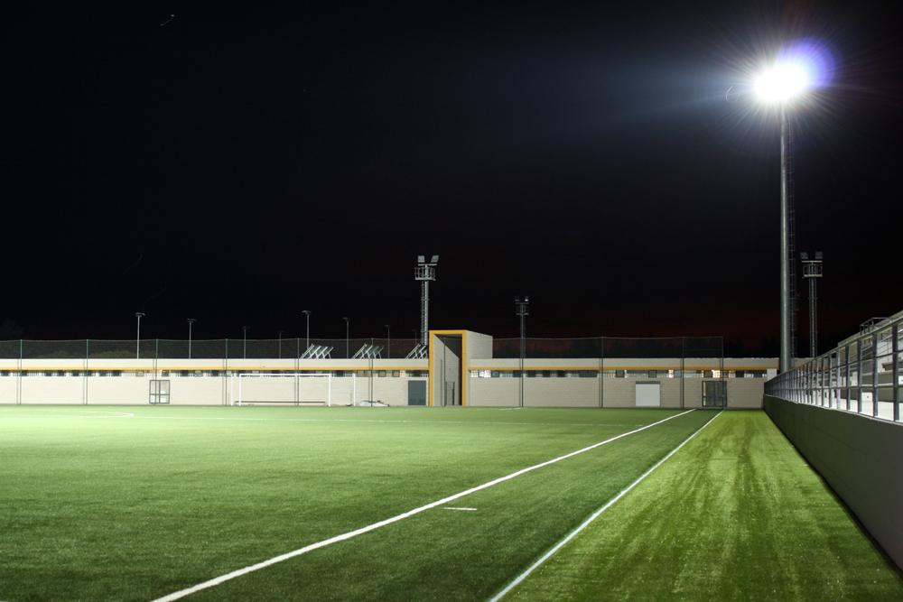 complexo_desportivo_marinhais_01
